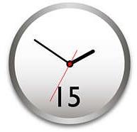 Thời gian sử dụng cực kỳ dài