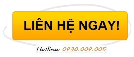 M 225 Ng đ 232 N Huỳnh Quang Si 234 U Mỏng 0m6 Philips 18w Tms008