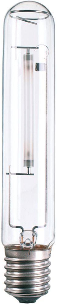 Bóng cao áp Sodium Philips SON-T 150W E E40 SLV/12