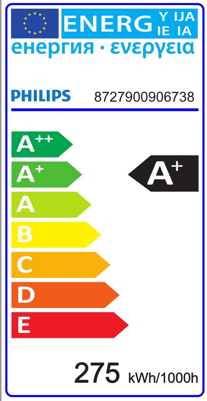 Bóng đèn cao áp Sodium Philips SON-T250W tiết kiệm điện