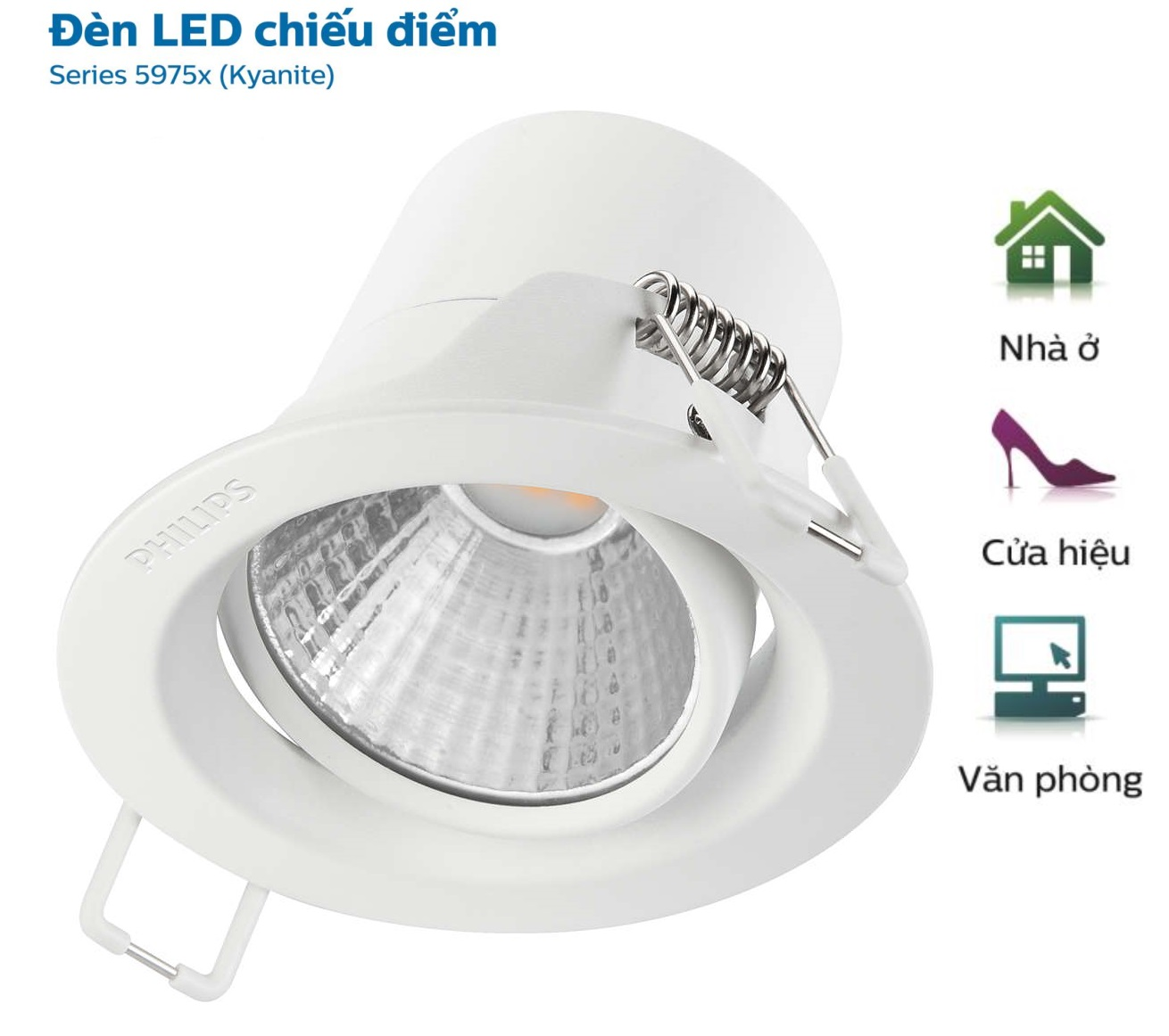 https://bongdenphilips.net/san-pham-bong-den-philips/den-downlight-philips/den-downlight-am-tran-led-philips-spot-light-47031-chieu-sang-diem-3w.html
