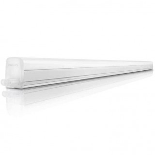 Bộ máng đèn LED Batten T5 Philips BN058C LED9/NW L900 GM,  1.2m