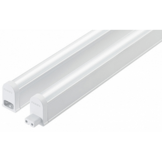 Bộ máng đèn LED Batten T5 Philips BN068C LED12/WW L1200 G2,  1.2m