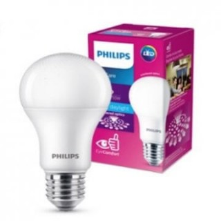 Bóng đèn Led búp Philips Led Bulb My Care 4W E27 6500K 230V 1CT/12 APR