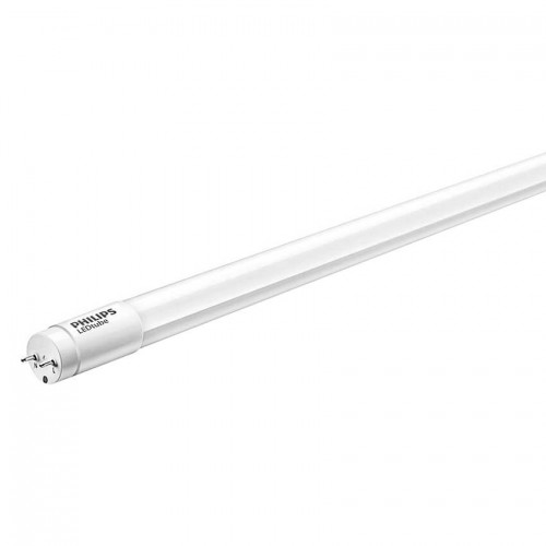 Bóng đèn Led tuýp Philips LEDtube My Care 600mm 8W 765 T8 AP I G