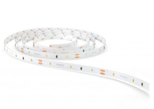 Dây đèn LED Philips DLI 31059 LED tape 3000K 18W 5m