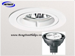 Bóng đèn Master Led Philips MR16 5.5W/927