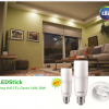 Bóng đèn Philips LED Stick 11W E27 6500K 1150Lm