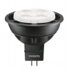 Bóng đèn Philips MASTER LED 5W-55W 3000K 12V MR16 24D