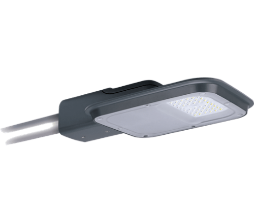 Đèn đường Led Philips Street Lighting SmartBright BRP131 LED100/CW 100W 220-240V DM GM