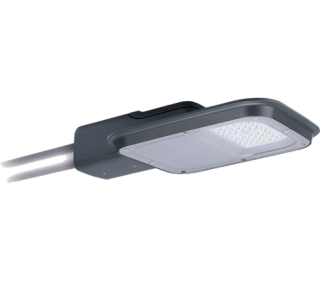 Đèn đường Led Philips Street Lighting SmartBright BRP131 LED100/WW 100W 220-240V DM GM