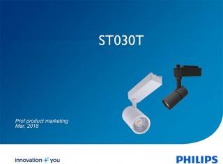 Đ 232 N Led Highbay Greenperform Philips Oem Bys698p 150w