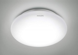 Đèn ốp trần Led Philips 10W - DecoBrite 33369