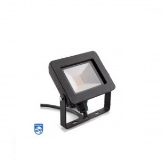 Đèn pha LED Philips 17341 Flood Light 10W 4000K