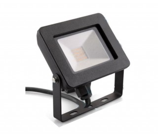 Đèn pha LED Philips 17342 Flood Light 20W 4000K