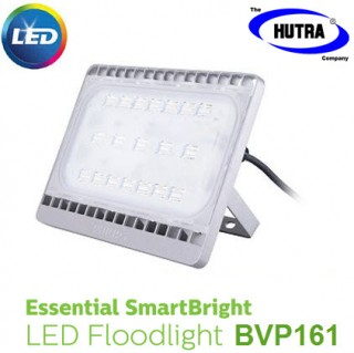 Đèn pha LED Floodlight Philips BVP161 LED55/LED60 70W 220-240V 5700K