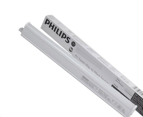 Máng đèn Led T5 Philips 1m2 Essential SmartBright Slim